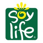 Soy Life